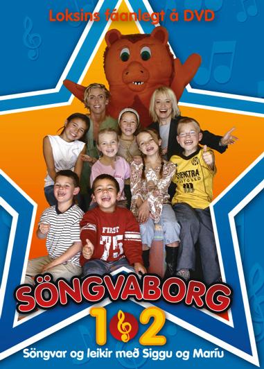 Songvaborg1_2