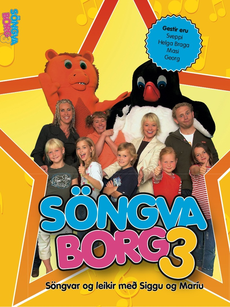 Songvaborg3