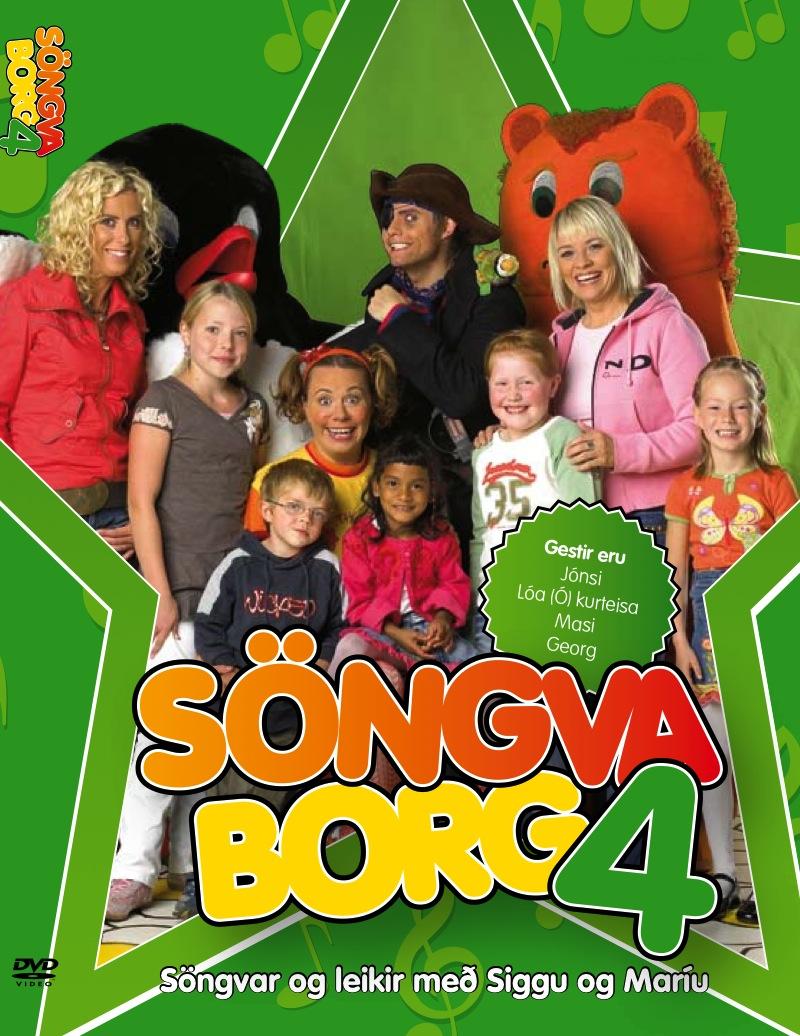 Songvaborg4