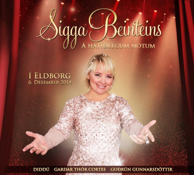 Sigga-Jol-2014-diskur