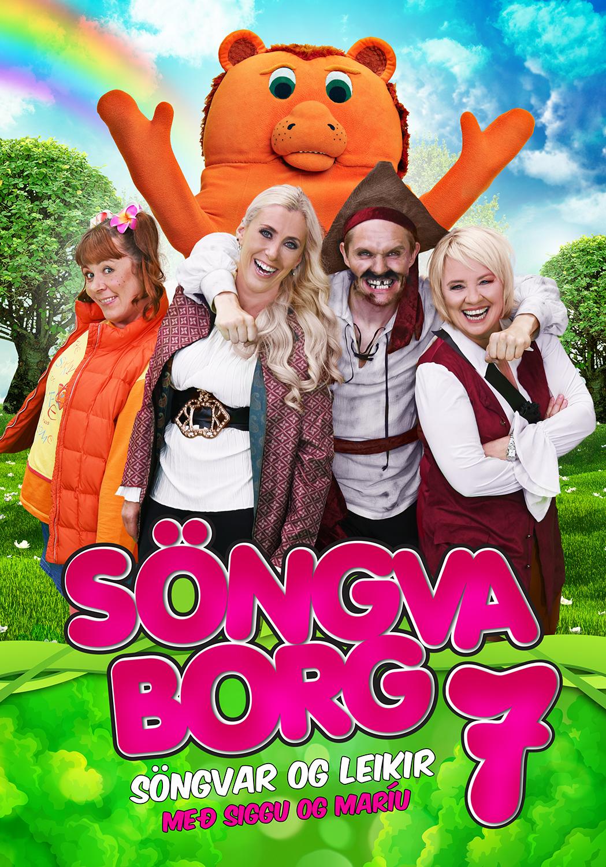 Songvaborg-7_web