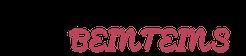 Sigga Beinteins Logo